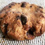 Single cookie CU